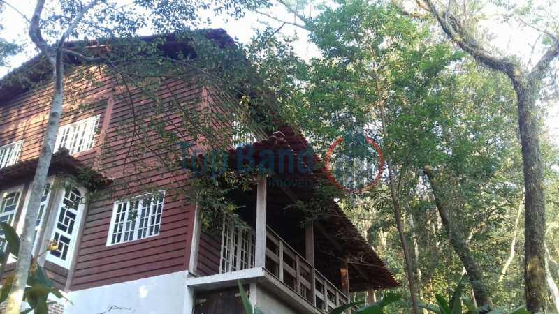 IMG-20171004-WA0013 - Casa em Condomínio 3 quartos à venda Barra de Guaratiba, Rio de Janeiro - R$ 600.000 - TICN30023 - 1