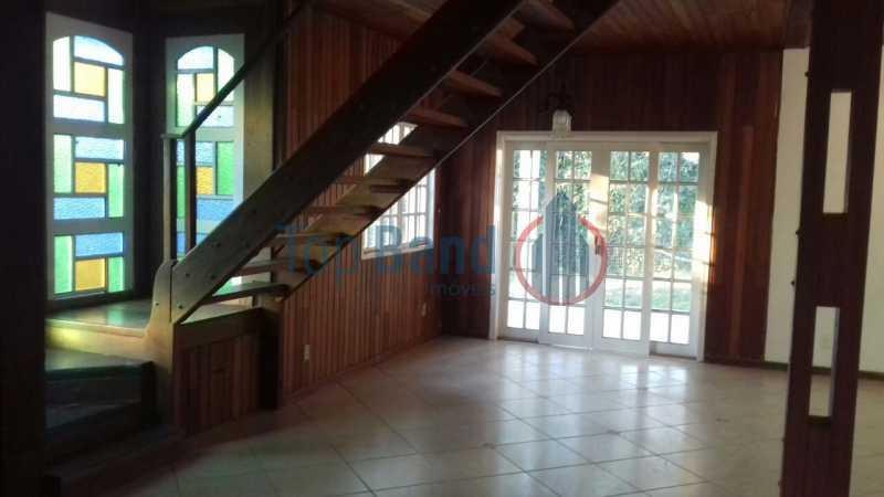 IMG-20171004-WA0016 - Casa em Condomínio 3 quartos à venda Barra de Guaratiba, Rio de Janeiro - R$ 600.000 - TICN30023 - 5