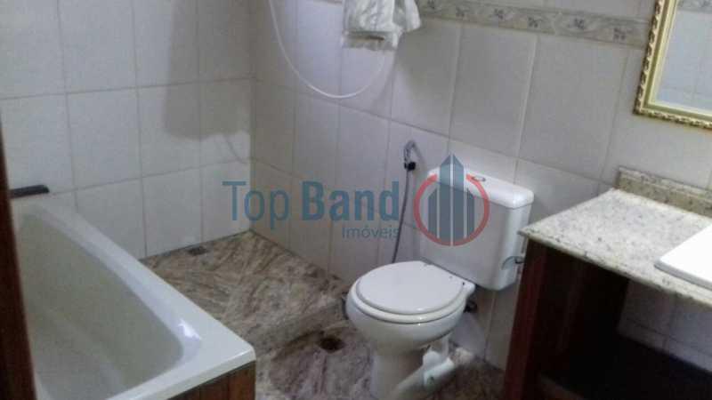 IMG-20171004-WA0018 - Casa em Condomínio 3 quartos à venda Barra de Guaratiba, Rio de Janeiro - R$ 600.000 - TICN30023 - 15