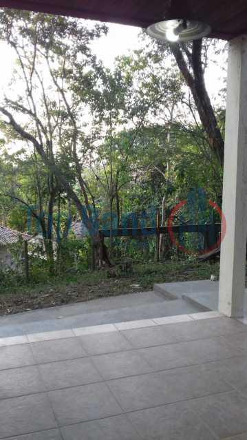 IMG-20171004-WA0021 - Casa em Condomínio 3 quartos à venda Barra de Guaratiba, Rio de Janeiro - R$ 600.000 - TICN30023 - 17
