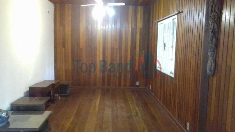 IMG-20171004-WA0023 - Casa em Condomínio 3 quartos à venda Barra de Guaratiba, Rio de Janeiro - R$ 600.000 - TICN30023 - 14
