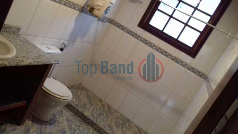 IMG-20171004-WA0025 - Casa em Condomínio 3 quartos à venda Barra de Guaratiba, Rio de Janeiro - R$ 600.000 - TICN30023 - 19