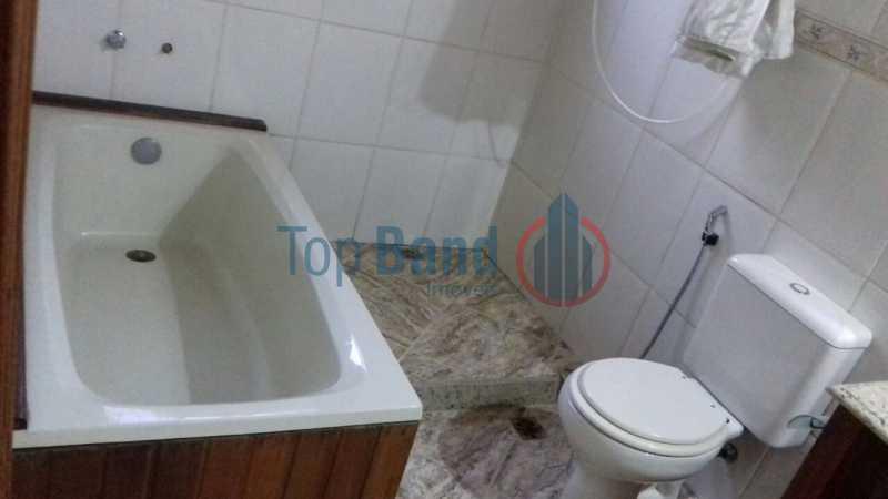 IMG-20171004-WA0026 - Casa em Condomínio 3 quartos à venda Barra de Guaratiba, Rio de Janeiro - R$ 600.000 - TICN30023 - 20