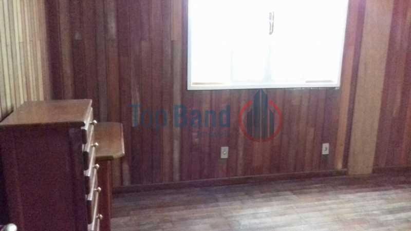 IMG-20171004-WA0028 - Casa em Condomínio 3 quartos à venda Barra de Guaratiba, Rio de Janeiro - R$ 600.000 - TICN30023 - 21