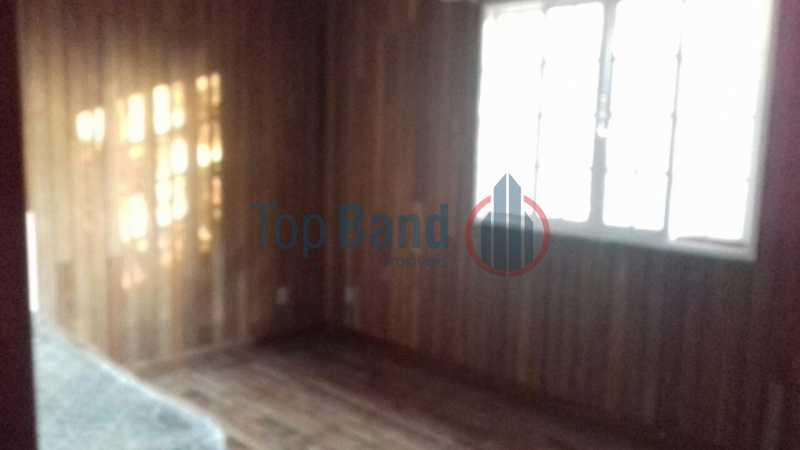 IMG-20171004-WA0029 - Casa em Condomínio 3 quartos à venda Barra de Guaratiba, Rio de Janeiro - R$ 600.000 - TICN30023 - 22