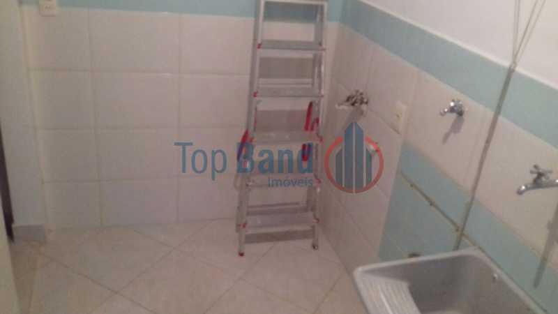 IMG-20171004-WA0032 - Casa em Condomínio 3 quartos à venda Barra de Guaratiba, Rio de Janeiro - R$ 600.000 - TICN30023 - 9