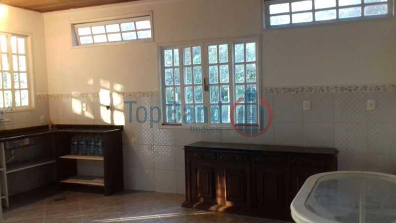 IMG-20171004-WA0033 - Casa em Condomínio 3 quartos à venda Barra de Guaratiba, Rio de Janeiro - R$ 600.000 - TICN30023 - 7