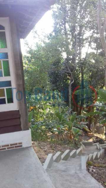 IMG-20171004-WA0036 - Casa em Condomínio 3 quartos à venda Barra de Guaratiba, Rio de Janeiro - R$ 600.000 - TICN30023 - 23