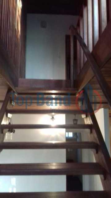 IMG-20171004-WA0043 - Casa em Condomínio 3 quartos à venda Barra de Guaratiba, Rio de Janeiro - R$ 600.000 - TICN30023 - 13