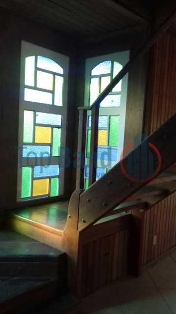 IMG-20171004-WA0044 - Casa em Condomínio 3 quartos à venda Barra de Guaratiba, Rio de Janeiro - R$ 600.000 - TICN30023 - 27