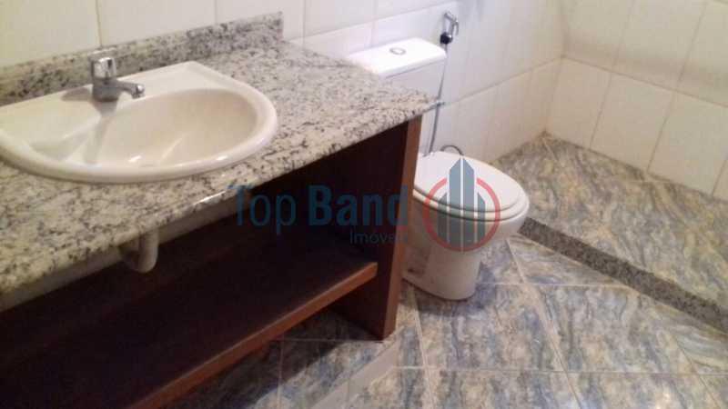 IMG-20171004-WA0045 - Casa em Condomínio 3 quartos à venda Barra de Guaratiba, Rio de Janeiro - R$ 600.000 - TICN30023 - 28