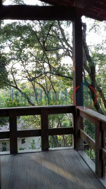 IMG-20171004-WA0046 - Casa em Condomínio 3 quartos à venda Barra de Guaratiba, Rio de Janeiro - R$ 600.000 - TICN30023 - 12