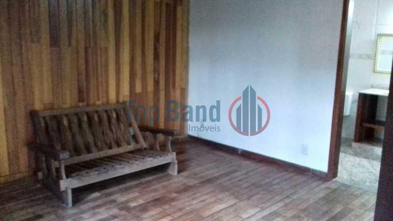 IMG-20171004-WA0047 - Casa em Condomínio 3 quartos à venda Barra de Guaratiba, Rio de Janeiro - R$ 600.000 - TICN30023 - 29