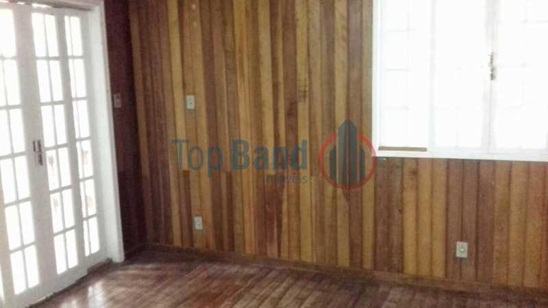 IMG-20171004-WA0048 - Casa em Condomínio 3 quartos à venda Barra de Guaratiba, Rio de Janeiro - R$ 600.000 - TICN30023 - 30