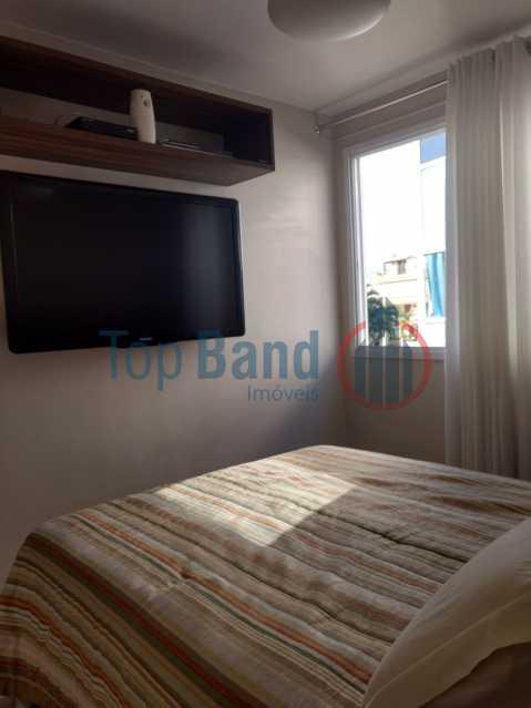 IMG-20171019-WA0041 - Apartamento À Venda - Recreio dos Bandeirantes - Rio de Janeiro - RJ - TIAP30173 - 5