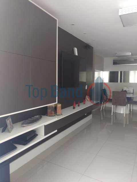 IMG-20171019-WA0042 - Apartamento À Venda - Recreio dos Bandeirantes - Rio de Janeiro - RJ - TIAP30173 - 1