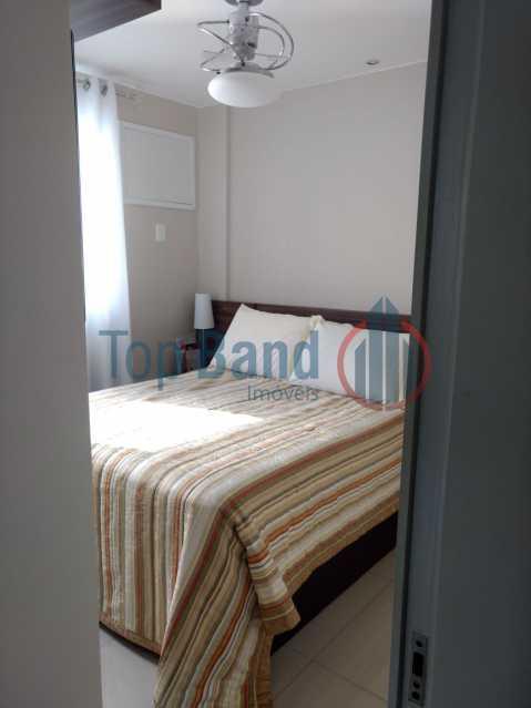 IMG-20171019-WA0044 - Apartamento À Venda - Recreio dos Bandeirantes - Rio de Janeiro - RJ - TIAP30173 - 3
