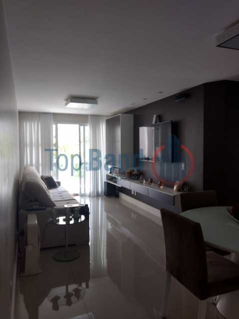 IMG-20171019-WA0046 - Apartamento À Venda - Recreio dos Bandeirantes - Rio de Janeiro - RJ - TIAP30173 - 7