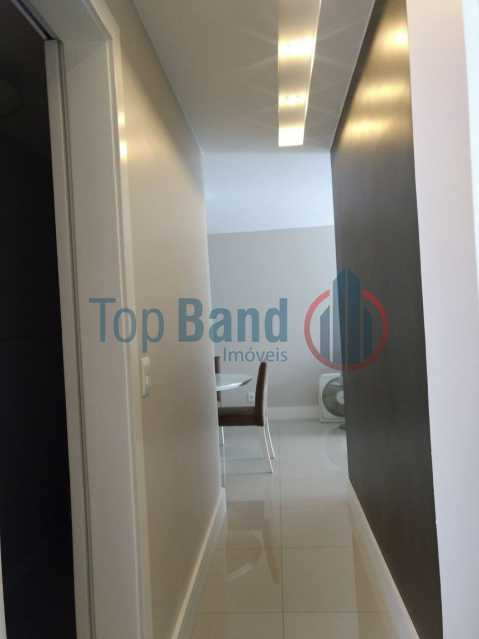 IMG-20171019-WA0055 - Apartamento À Venda - Recreio dos Bandeirantes - Rio de Janeiro - RJ - TIAP30173 - 16