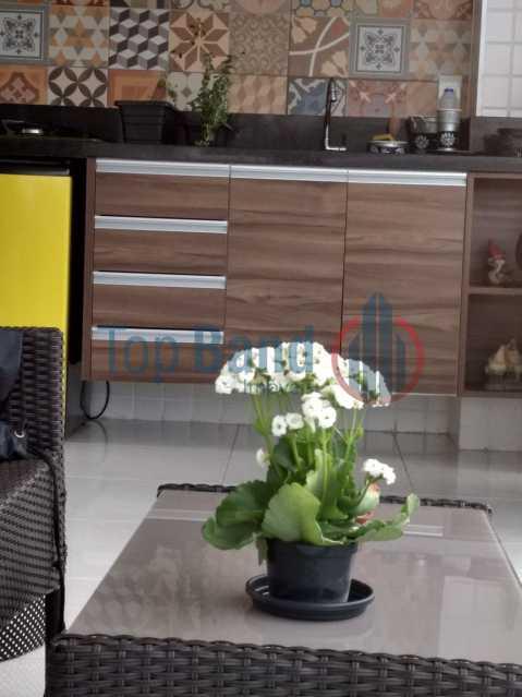 IMG-20171019-WA0056 - Apartamento À Venda - Recreio dos Bandeirantes - Rio de Janeiro - RJ - TIAP30173 - 17