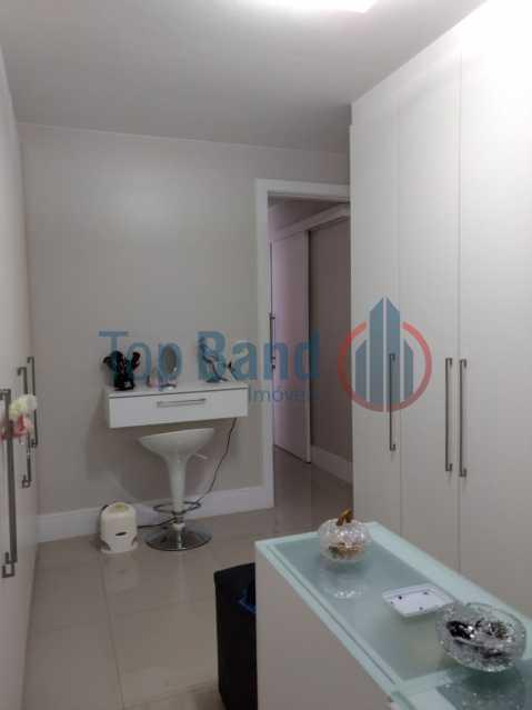 IMG-20171019-WA0057 - Apartamento À Venda - Recreio dos Bandeirantes - Rio de Janeiro - RJ - TIAP30173 - 18