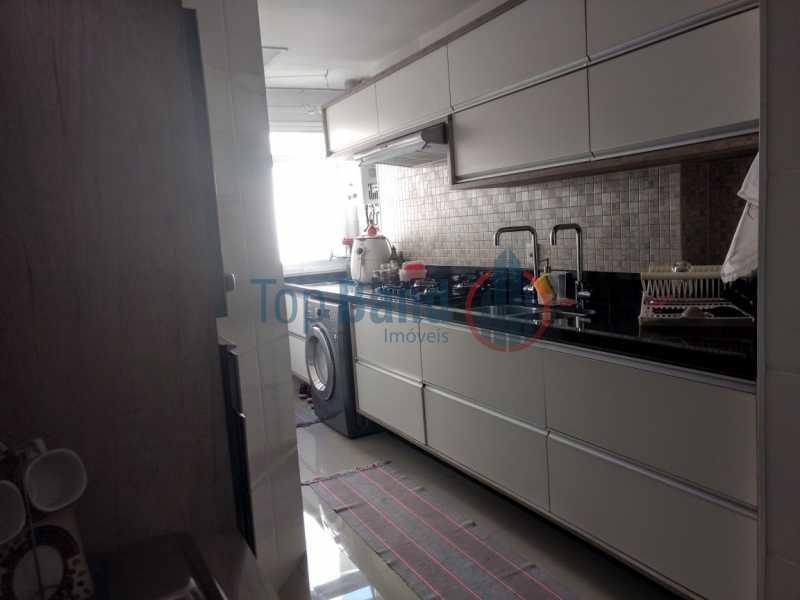 IMG-20171019-WA0061 - Apartamento À Venda - Recreio dos Bandeirantes - Rio de Janeiro - RJ - TIAP30173 - 22