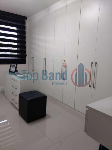 IMG-20171019-WA0063 - Apartamento À Venda - Recreio dos Bandeirantes - Rio de Janeiro - RJ - TIAP30173 - 24