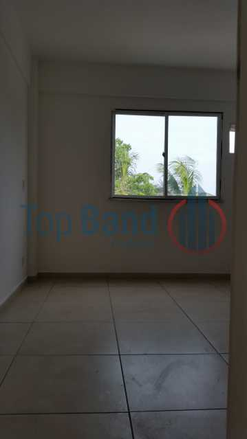 FOTO 14 - Apartamento À Venda - Curicica - Rio de Janeiro - RJ - TIAP20193 - 18