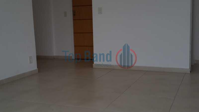 FOTO 05 - Apartamento Rua Aristeu,Curicica,Rio de Janeiro,RJ À Venda,2 Quartos,58m² - TIAP20194 - 9