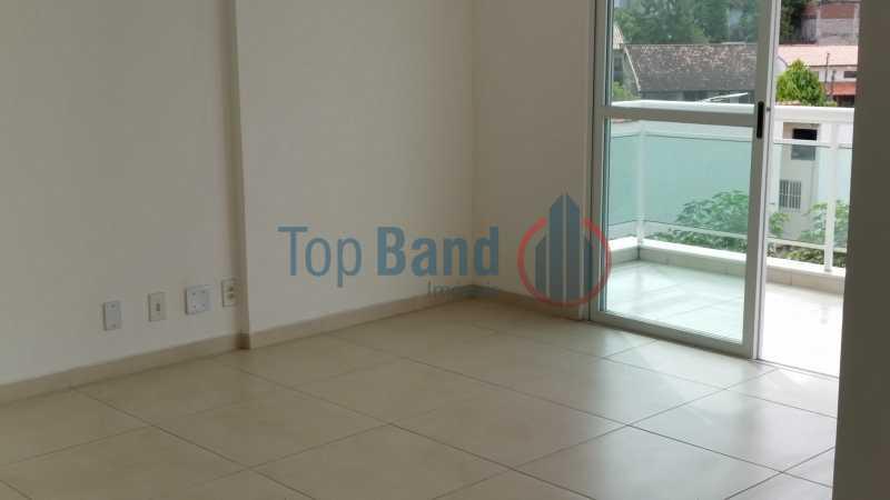 FOTO 06 - Apartamento Rua Aristeu,Curicica,Rio de Janeiro,RJ À Venda,2 Quartos,58m² - TIAP20194 - 10