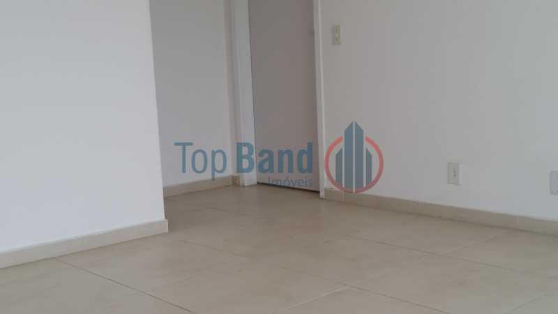 FOTO 07 - Apartamento Rua Aristeu,Curicica,Rio de Janeiro,RJ À Venda,2 Quartos,58m² - TIAP20194 - 11