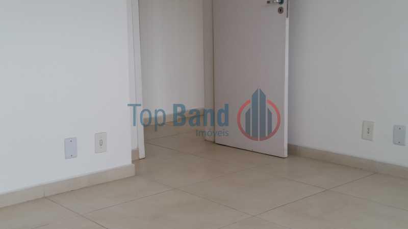 FOTO 16 - Apartamento Rua Aristeu,Curicica,Rio de Janeiro,RJ À Venda,2 Quartos,58m² - TIAP20194 - 26