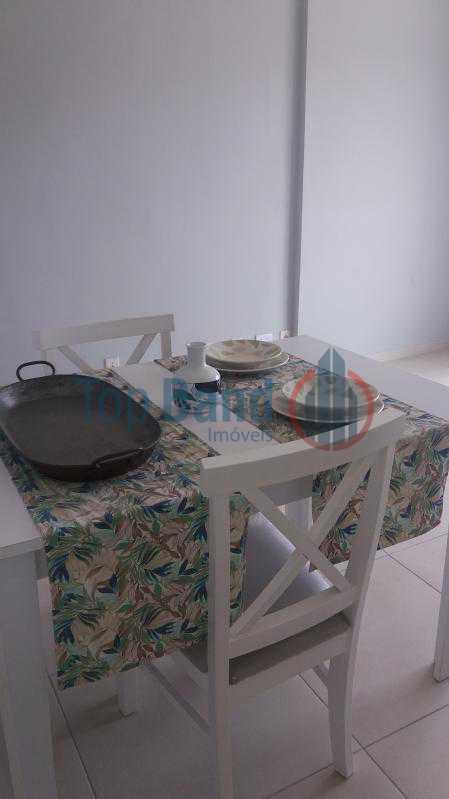 20190411_121912 - Apartamento Rua Aristeu,Curicica,Rio de Janeiro,RJ À Venda,2 Quartos,58m² - TIAP20194 - 3