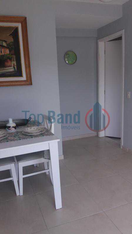 20190411_121939 - Apartamento Rua Aristeu,Curicica,Rio de Janeiro,RJ À Venda,2 Quartos,58m² - TIAP20194 - 4