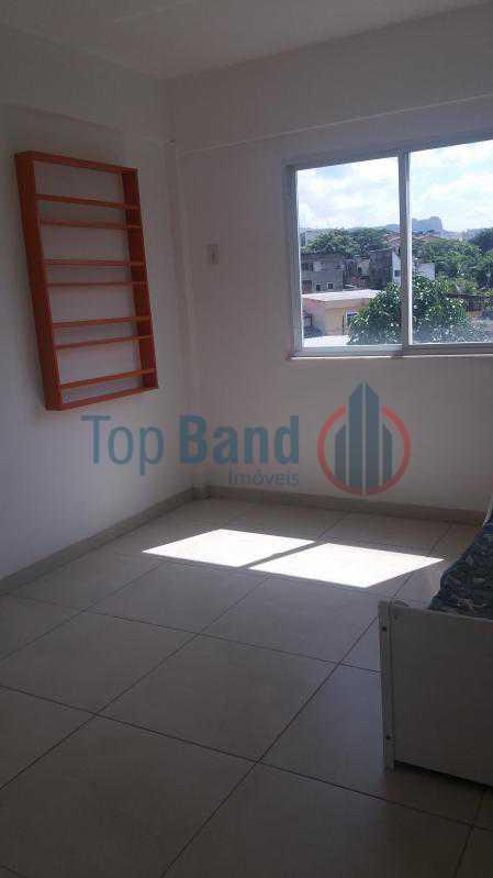 20190411_122010 - Apartamento Rua Aristeu,Curicica,Rio de Janeiro,RJ À Venda,2 Quartos,58m² - TIAP20194 - 14