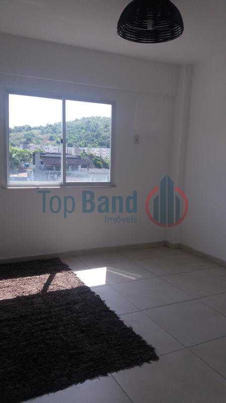 20190411_122020 - Apartamento Rua Aristeu,Curicica,Rio de Janeiro,RJ À Venda,2 Quartos,58m² - TIAP20194 - 12