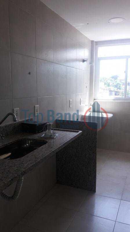 20190411_122052 - Apartamento Rua Aristeu,Curicica,Rio de Janeiro,RJ À Venda,2 Quartos,58m² - TIAP20194 - 23