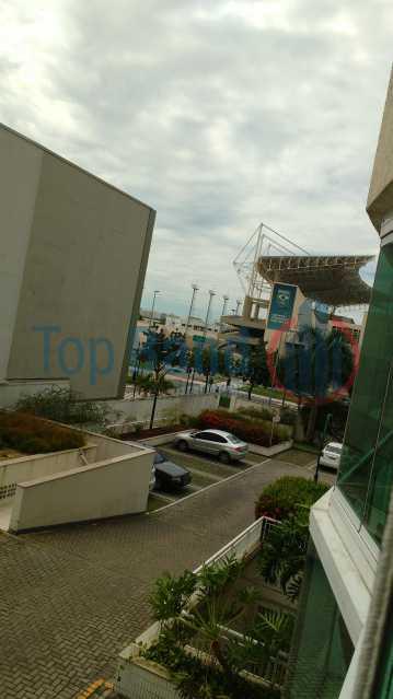 IMG_20180115_104800439 - Apartamento à venda Avenida Embaixador Abelardo Bueno,Barra da Tijuca, Rio de Janeiro - R$ 600.000 - TIAP20202 - 4
