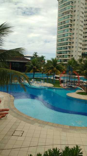 IMG_20180115_110726197 - Apartamento à venda Avenida Embaixador Abelardo Bueno,Barra da Tijuca, Rio de Janeiro - R$ 600.000 - TIAP20202 - 21
