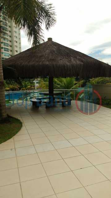 IMG_20180115_111329133 - Apartamento à venda Avenida Embaixador Abelardo Bueno,Barra da Tijuca, Rio de Janeiro - R$ 600.000 - TIAP20202 - 27