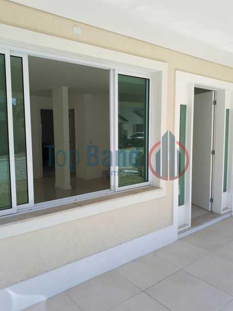 20180203_111431_resized - Casa em Condomínio à venda Rua Beth Lago,Recreio dos Bandeirantes, Rio de Janeiro - R$ 1.300.000 - TICN40032 - 6