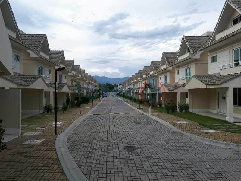 20180220_160144_resized - Casa em Condomínio à venda Rua Beth Lago,Recreio dos Bandeirantes, Rio de Janeiro - R$ 1.300.000 - TICN40032 - 29
