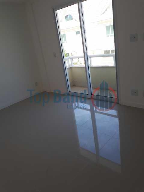 20170913_094716 - Casa em Condomínio 4 quartos à venda Recreio dos Bandeirantes, Rio de Janeiro - R$ 1.090.000 - TICN40033 - 11