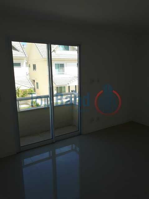 20170913_094741 - Casa em Condomínio 4 quartos à venda Recreio dos Bandeirantes, Rio de Janeiro - R$ 1.090.000 - TICN40033 - 12