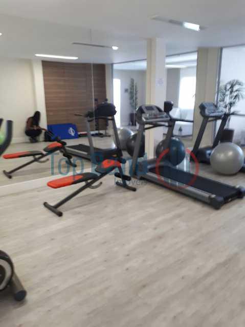 IMG-20170913-WA0059 - Casa em Condomínio 4 quartos à venda Recreio dos Bandeirantes, Rio de Janeiro - R$ 1.100.000 - TICN40033 - 16