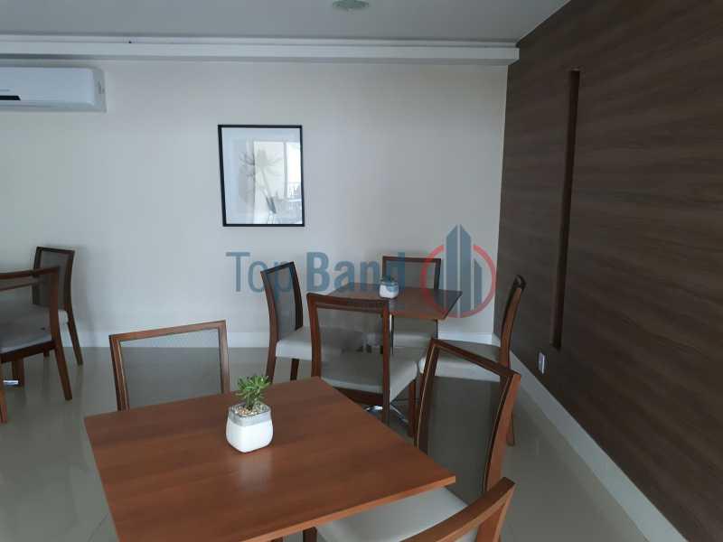 20180220_160050_resized - Casa em Condomínio 4 quartos à venda Recreio dos Bandeirantes, Rio de Janeiro - R$ 1.100.000 - TICN40033 - 24