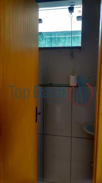 IMG_20180307_080213164_HDR - Casa em Condominio À Venda - Vargem Grande - Rio de Janeiro - RJ - TICN40035 - 11
