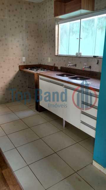 IMG_20180307_080223749_HDR - Casa em Condominio À Venda - Vargem Grande - Rio de Janeiro - RJ - TICN40035 - 6