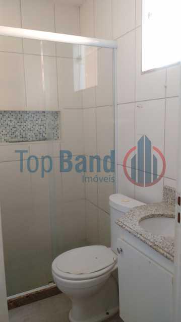 IMG_20180307_080315155 - Casa em Condominio À Venda - Vargem Grande - Rio de Janeiro - RJ - TICN40035 - 10