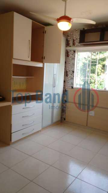 IMG_20180307_080325903 - Casa em Condominio À Venda - Vargem Grande - Rio de Janeiro - RJ - TICN40035 - 3
